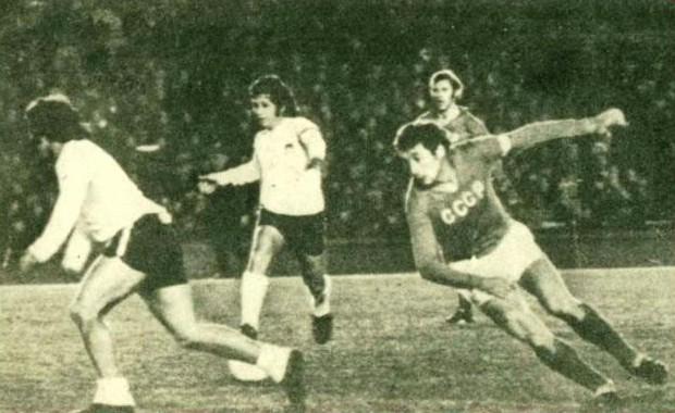 http://russia-matches.ucoz.ru/1973/foto/26_09_1973_01.jpg